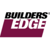 Builders Edge